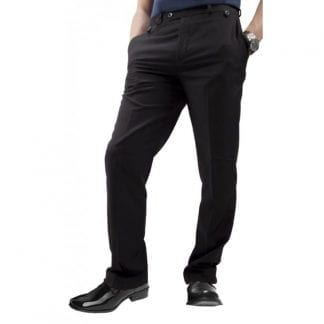 Cutaway Pants Gray Striped Wool Blend Hickey Striped Morning Tuxedo Pants
