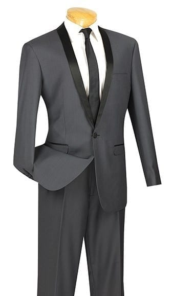 Men/'s Mint Green Tuxedo Vest /& Tie Choice Satin Fullback Prom Groom Wedding