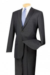 Suits On Sale