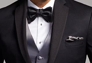 Cruise Tuxedo Rentals And Sales In North Hollywood
