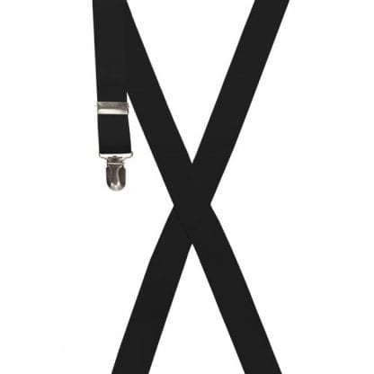 Boys Suspenders All Colors Clip Suspenders for Toddlers Kids
