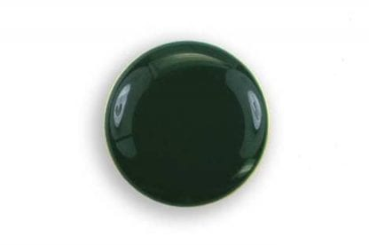 Button Cover HUNTER Colored Gold Casing Button Cover