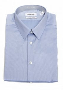 All Cotton Dress Shirts