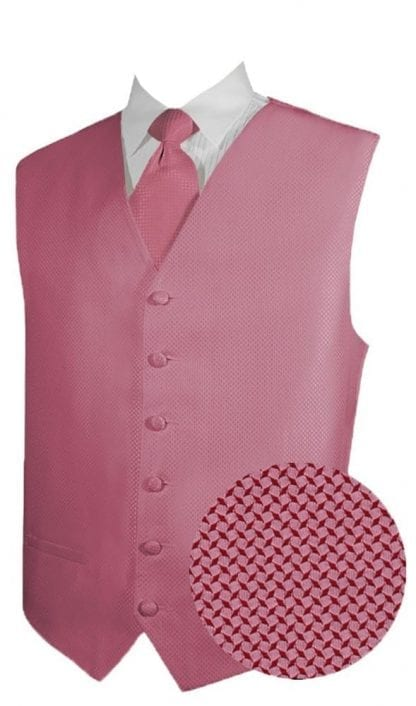 Geo Boys Vest Closeout Vest Only Limited Inventory