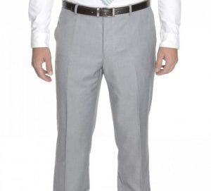 New Style Trousers