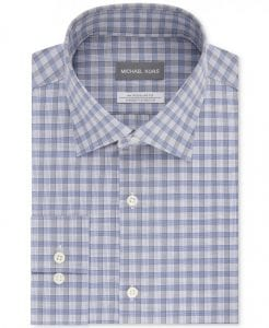 Designer High End Dress Shirt