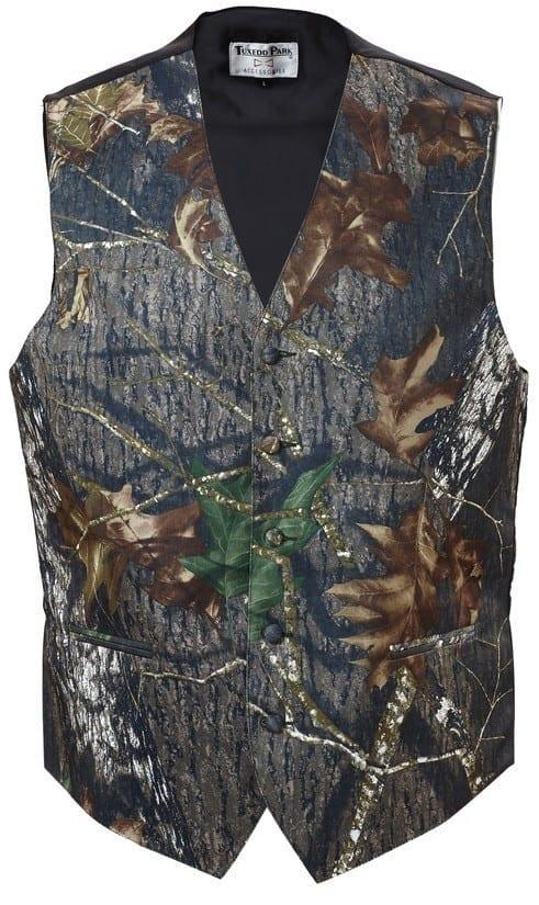 Tuxedo Vest Mossy Oak Camouflage Vest Tuxedos Online,Where To Sale Wedding Dresses