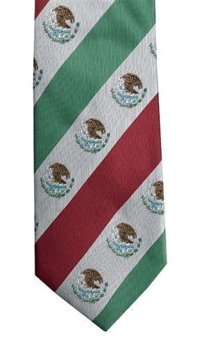 Necktie Paisley Burgundy Tie Long Tie