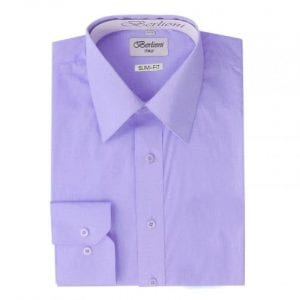 Colored Dress Shirts