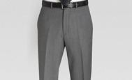 Men's Dress Pants & Tuxedo Pants